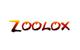 Logo: Zoolox UG