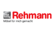 Logo: Möbel Rehmann