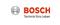 Logo: Bosch Partner