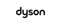Logo: Dyson Partner