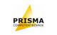 Logo: PRISMA Computertechnik e.K.