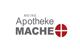 Logo: Meine Apotheke MACHE