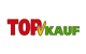 Logo: TopKauf