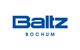 Logo: M. Baltz GmbH