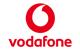 Logo: Vodafone Premium Shop