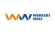 Logo: WerkersWelt