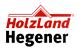 HolzLand Hegener Oberhausen Angebote