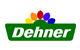 Dehner Gartencenter Frechen Dr.-Gottf-Cremer-Allee 3 in 50226 Frechen - Filiale und ffnungszeiten