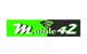 Logo: Mobile 42