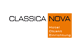 Logo: CLASSICA NOVA