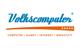 Logo: Volkscomputer