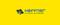 Logo: Fliesen-Netzwerk Häffner