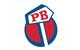 Logo: Prenzlauer Baubedarf GmbH