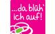 Logo: Neumanns Gartenwelt