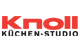Knoll Küchenstudio GmbH Prospekte