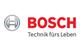 Logo: Bundscherer - Küchen- und Einrichtungshaus