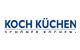 Logo: Koch Küchen