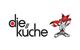 Logo: Die Küche-Reinecke GmbH