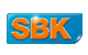 Logo: SBK