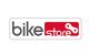 bs Bikestore GmbH Prospekte