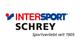Logo: INTERSPORT Profimarkt Pforzheim