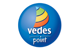 Logo: VEDES Point