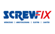 Screwfix Prospekte