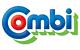 Logo: combi Süd