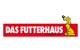 Das Futterhaus Lilienthal Angebote