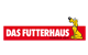 Das Futterhaus Kiel Angebote