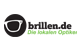 Logo: Brillen.de Optik AG