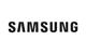Logo: Samsung Lautsprecher