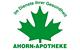Logo: Ahorn-Apotheke