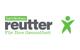 Logo: Sanitätshaus Reutter