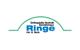 Logo: Sanitätshaus Ringe