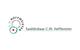 Logo: C. W. Hoffmeister Vital GmbH