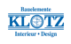 Logo: Klotz Metallbau GmbH