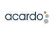 Logo: acardo