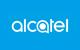 Logo: Alcatel