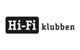 Logo: Hi-Fi Klubben