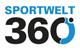 Logo: Sportwelt 360