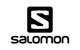 Logo: Salomon