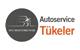 Logo: Reifen & Autoservice Pilgermayer