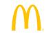 McDonald's Jettingen-Scheppach Robert-Bosch-Straße 12 in 89343 Jettingen-Scheppach - Filiale und Öffnungszeiten