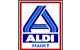 Aldi Nord Wuppertal Angebote