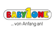 BabyOne Bad Oldesloe Angebote