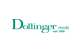 Logo: Dollinger