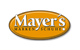 Mayers