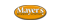Mayers-Schuhe