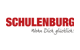 Logo: Schulenburg Halstenbek